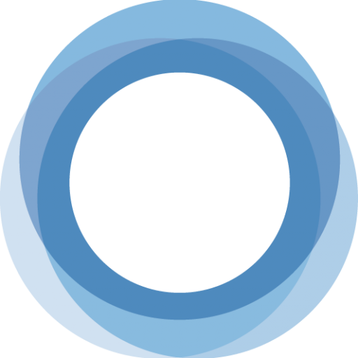 https://www.careringnc.org/wp-content/uploads/2021/05/cropped-circle-logo.png