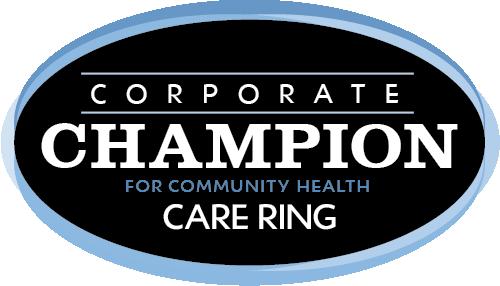 CareRingCorporateChampion
