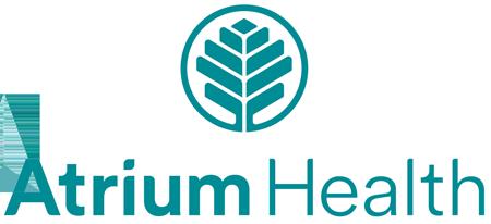 Atrium_Health_logo-450