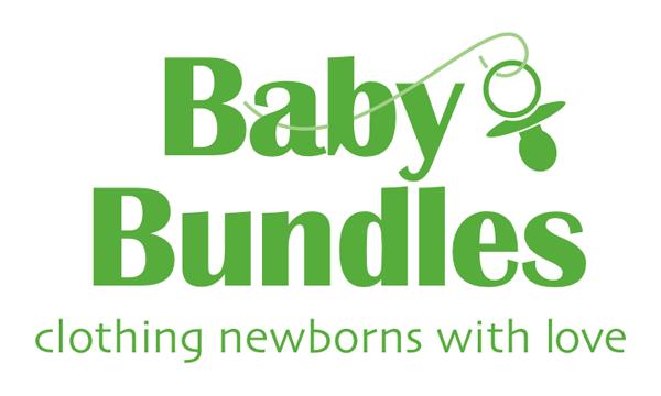 Baby-Bundles-Final2-600px