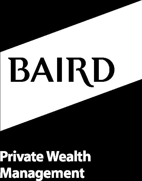 Baird_PWM-whitelogo