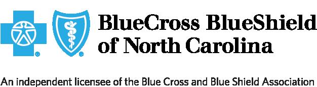 Blue-Cross-Blue-Shield-North-Carolina---Logo
