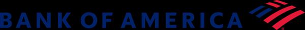 BofA-Logo_2020-600px
