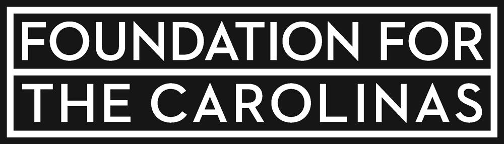 FFTC_Logo-1000px