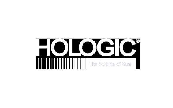 Hologic_Main_Logo_White-600px