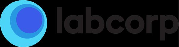 Labcorp-600px