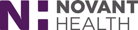Novant-logo-450