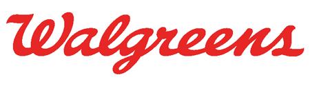 WAG_Signature_logo_RGB-450px