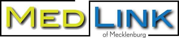 cropped-MedLink_logo-2-600px