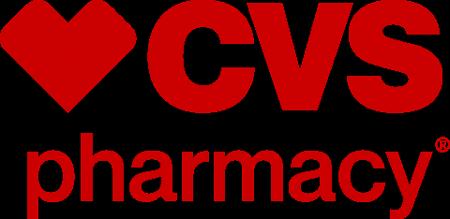 cvs-pharmacy-logo-stacked-450