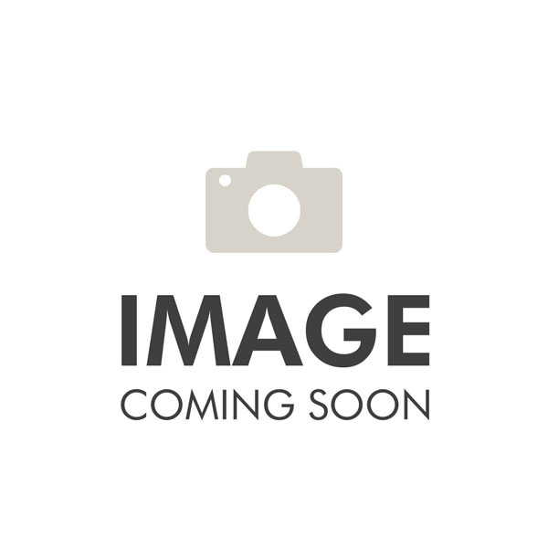 image-coming-soon-600px