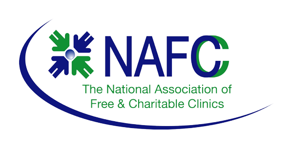 logo-nafcc-2020-white-600px
