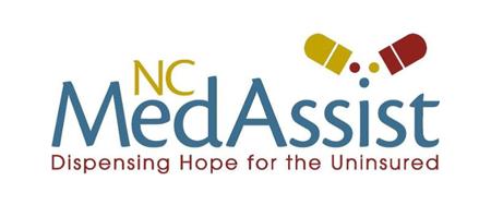 nc-medassist-logo-450px
