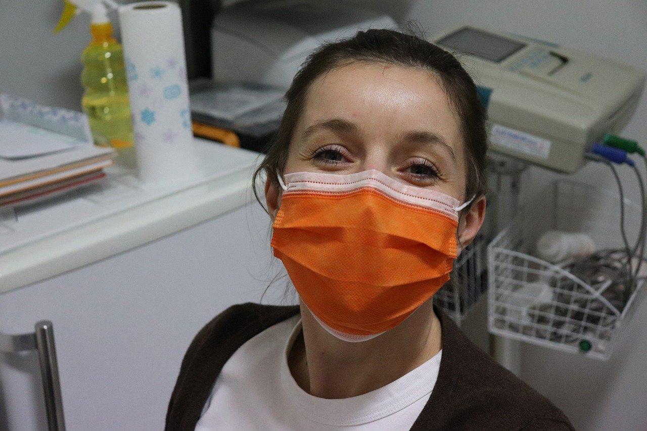 nurse, mask surgical mask, covid-19-4962034.jpg