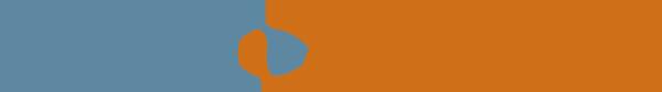 ortho-carolina-color-logo