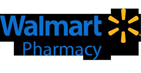 walmart-pharmacy-450px