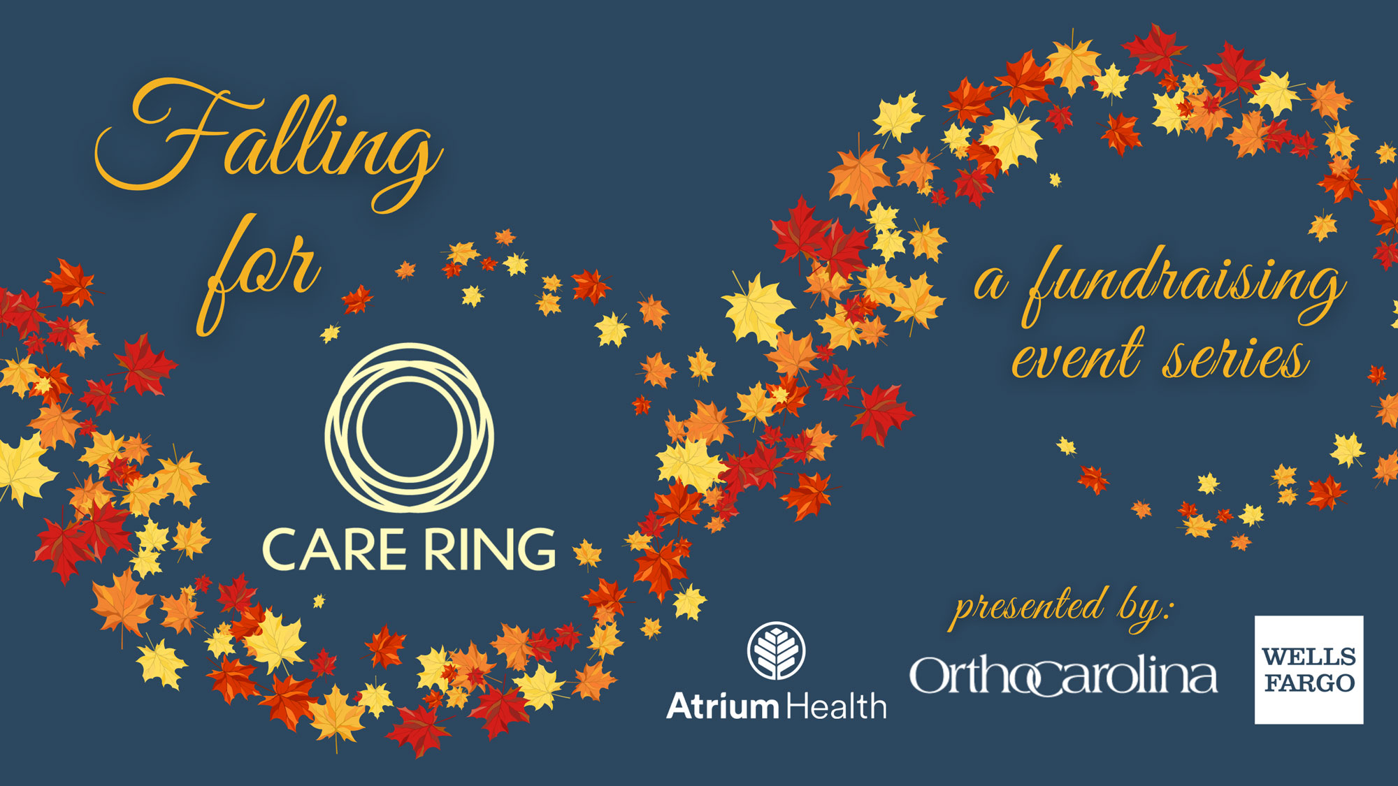 _Falling-for-Care-Ring-header-16x9-2000px