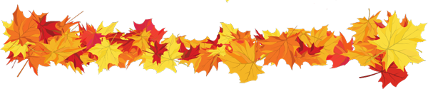 Leaves-1-horizontal-poitning-up