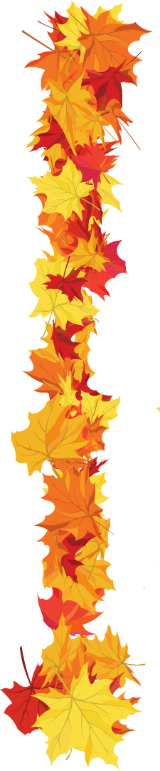 Leaves-1-vertical-pointing-right