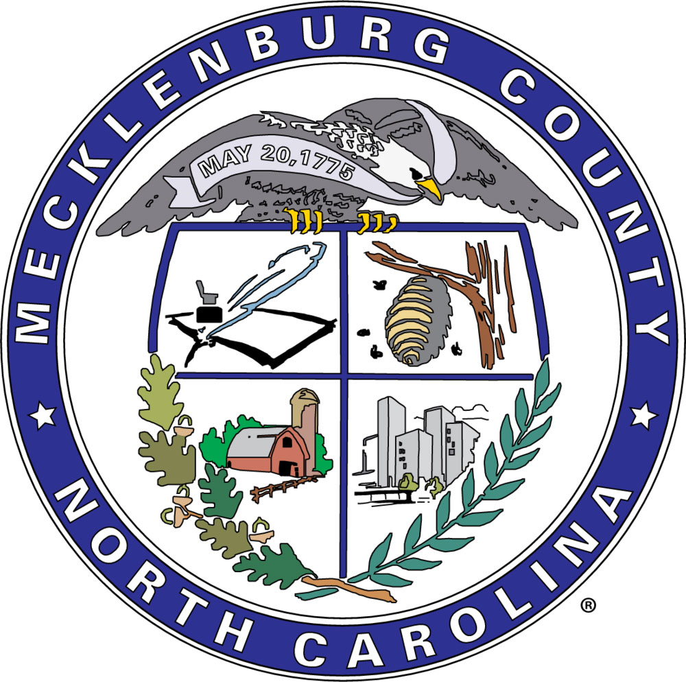 Meck+County+DSS