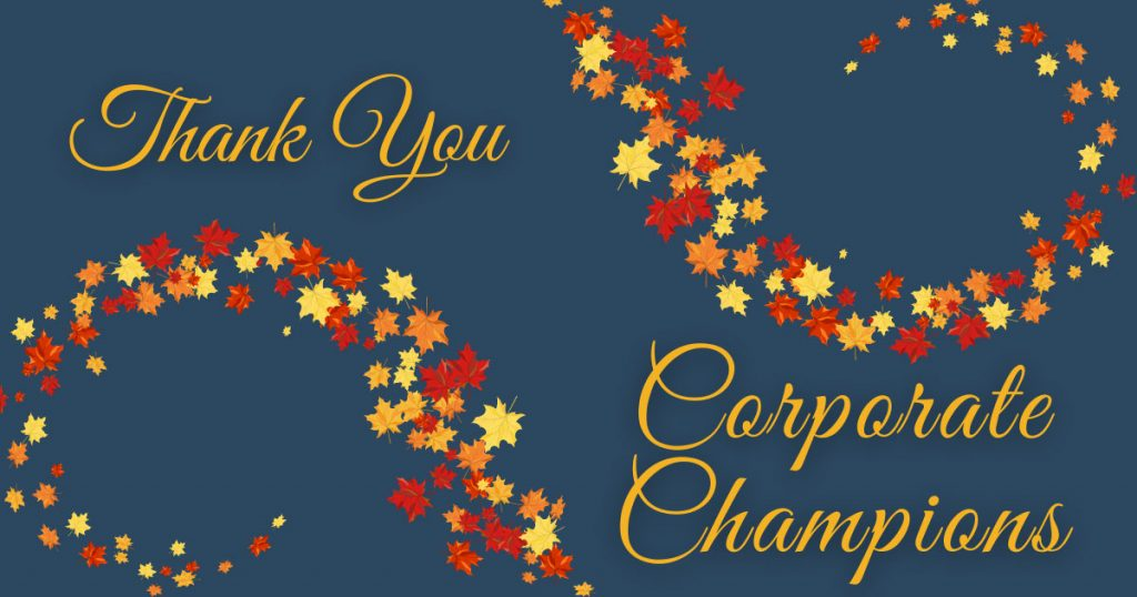 TY-Corp-Champs-Falling-for-Care-Ring-header-1200x630-(1)