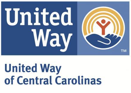 UWCC-Logo
